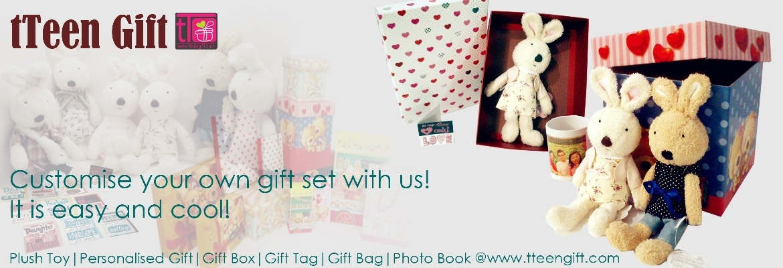 Promotion-Gift-Set.jpg