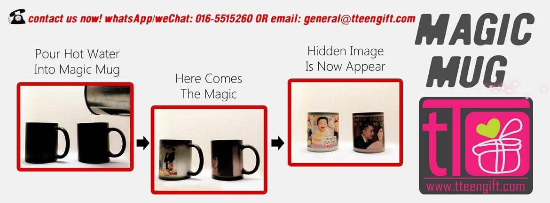 Promotion - Magic Mug 2015.jpg
