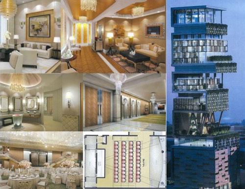 6800 Koleksi Gambar Rumah Paling Mewah Di Dunia Gratis Terbaru