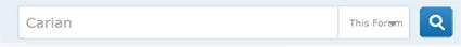 search taskbar.jpg