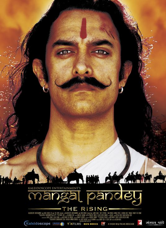 the Mangal Pandey - The Rising full movie hd 1080p
