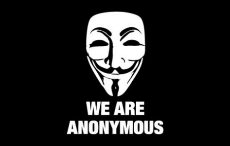 anonymous_1-473x300.jpg