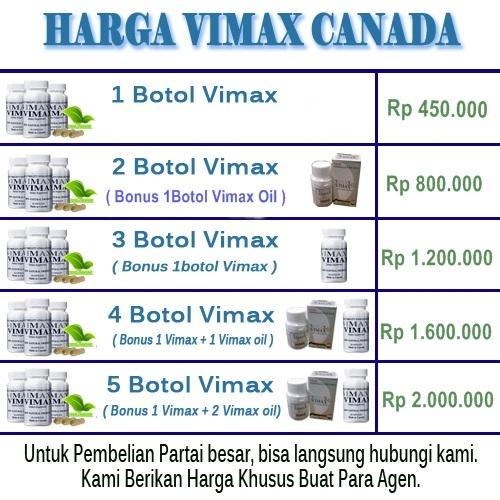vimax asli izon canada vimax asli jualbeli shop online classifieds forum cari infonet