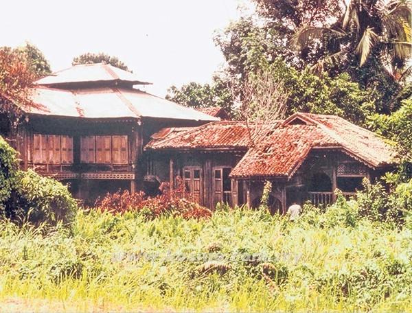 rumah asal  penghulu abu seman di kedah.jpg