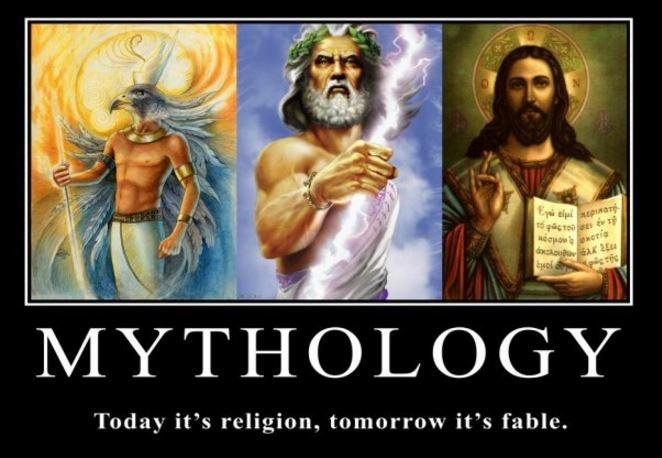mitos dan agama.JPG