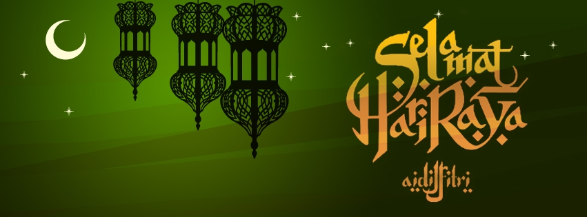 hpj-fb-cover-photo-raya-2013.jpg