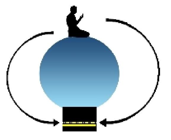 Praying_towards_the_Ka'aba.JPG