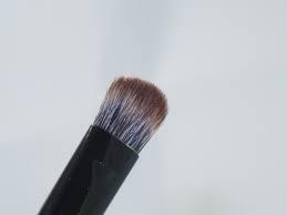 MMBM Flat side brush.jpg