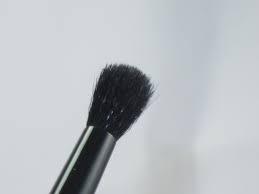 MMBM Fluffy side brush.jpg