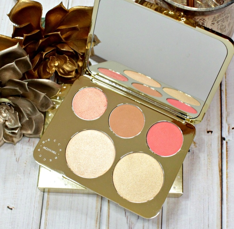 Becca-x-Jaclyn-Hill-Champagne-Face-Palette-swatches-review-photos-pics-prosecco-pop.jpg