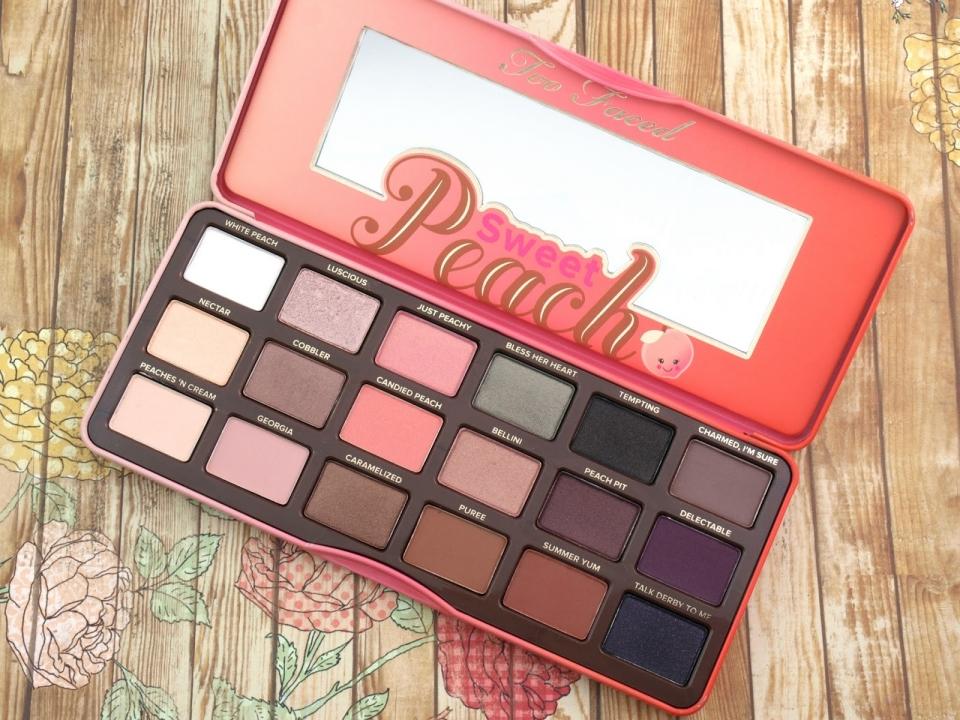 too-faced-sweet-peach-eyeshadow-palette.jpg