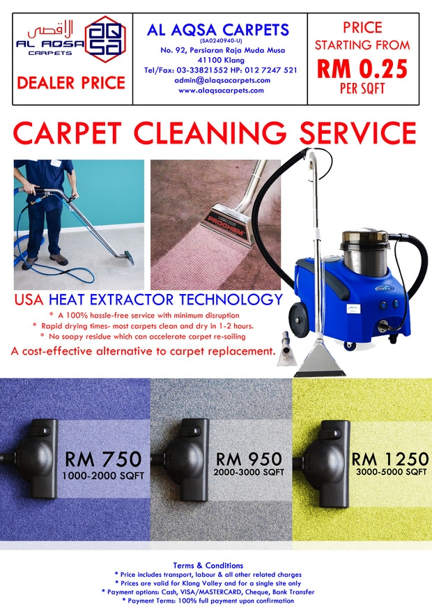 brochure-carpet_cleaning.jpg
