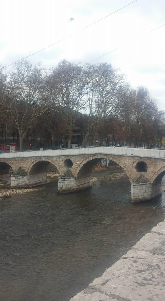 Latin's Bridge 2.jpg