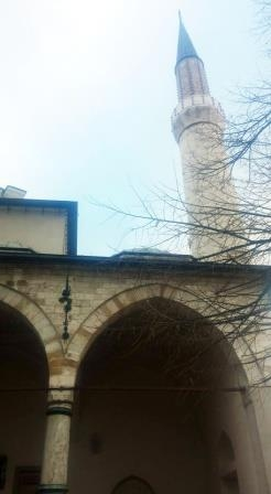 Husrev Bey Mosque 2.jpg