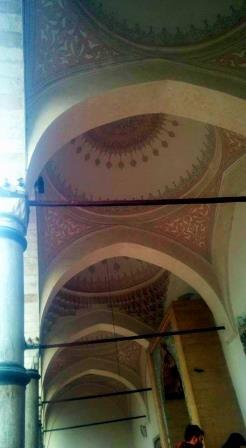 Husrev Bey Mosque 4.jpg