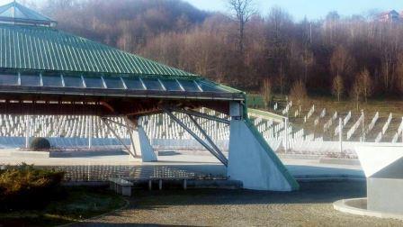 Srebrenica Cemetery 6.jpg