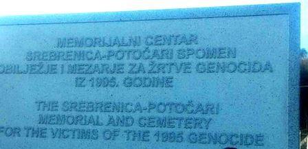 Srebrenica Cemetery 7.jpg