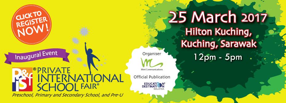 PISF-Kuching-2017_PISFbanner.png