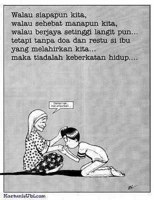 Kasih Ibu.jpg
