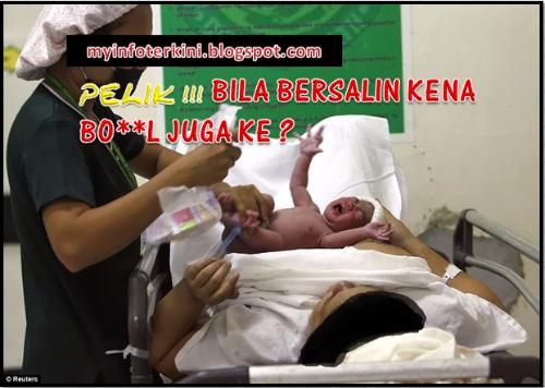 BILA BERSALIN KENA BOGEL JUGA KE .png