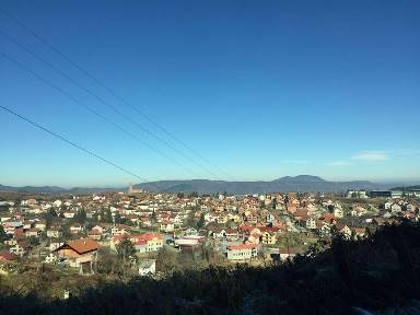 sebrenica-sarajevo3.jpg