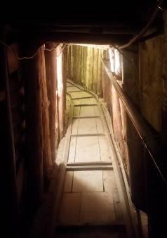 Tunnel-Hope6.jpg