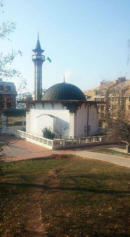 Masjid Msia3.jpg