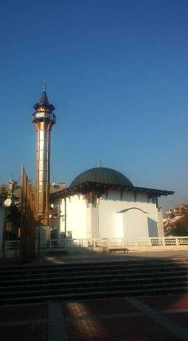 Masjid Msia4.jpg