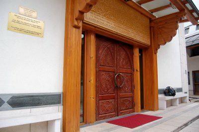Masjid Msia5.jpg