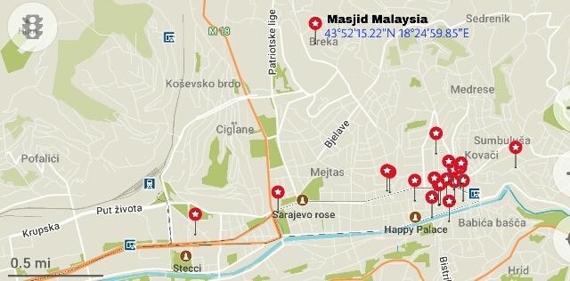 Masjid Msia6.jpg
