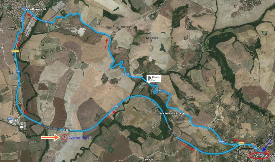 San-Quirico-Route-min.jpg