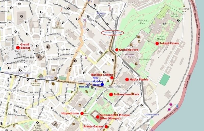 Sultanahmet-map.jpg