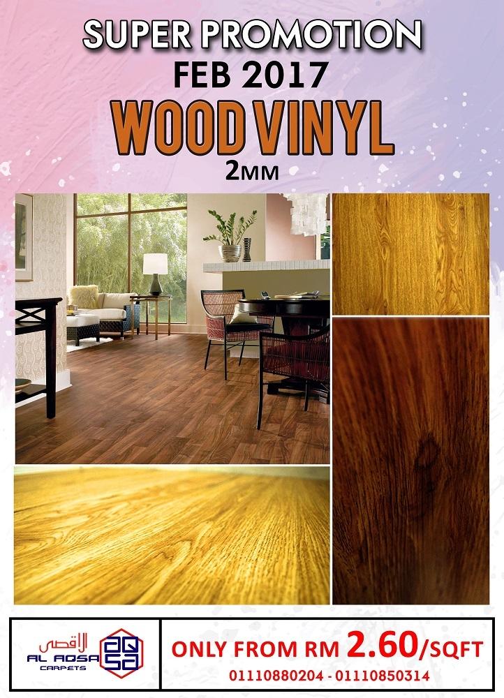 Alaqsa-Carpets-at-Dkebun-Commecial-Centre-Showroom-Wood-Vinyl-2MM #AlaqsaCarpets.jpg