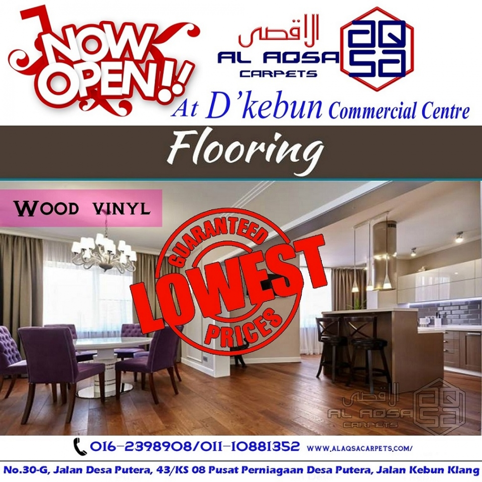 AlAqsa-Carpets-at-Dkebun-Commercial-Centre-Lowest-Price-Guaranteed -Wood-Vinyl-3.jpg