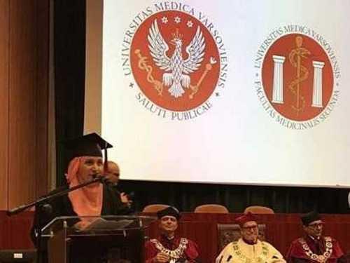 Dr-Nor-Syahairah-Mohd-Nor-N.jpg