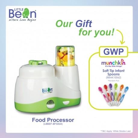 little-bean-food-processor-free-munchkin-soft-tip-infant-spoon.jpg