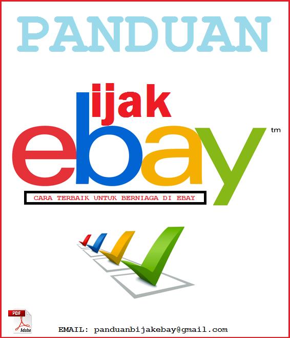 ebay-feedback.png