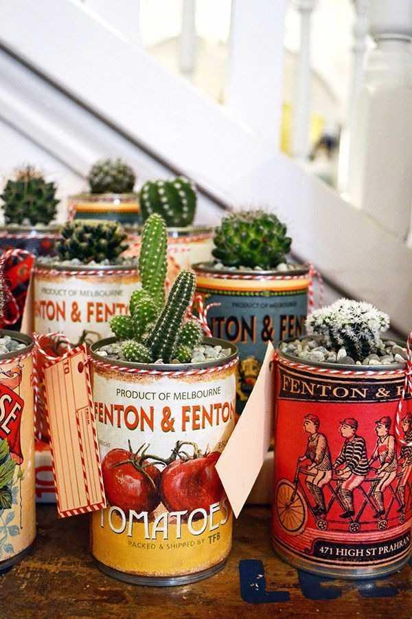 ccf86ed44f5d53da729bafccccbdf83b--vintage-tins-succulent-gifts.jpg