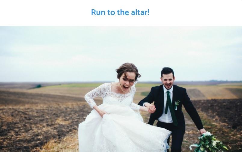 run to the altar.jpg
