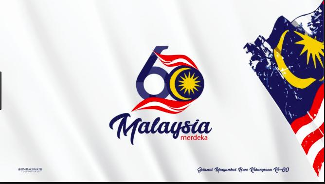 60 Tahun Merdeka.png