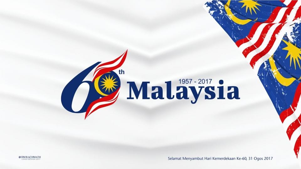 KEMERDEKAAN MALAYSIA  KE 60 (6OTH MALAYSIA).jpg