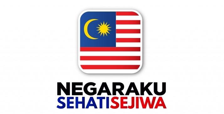 Logo-Rasmi-Merdeka-2017-Negaraku-Sehati-Sejiwa.jpg