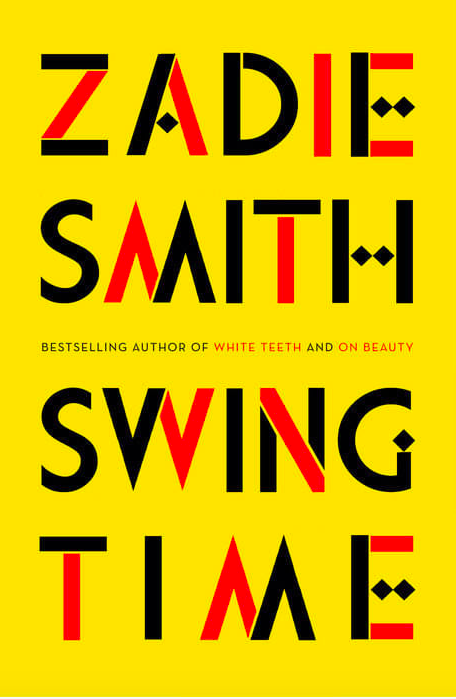 Zade Smith Swing Time.png