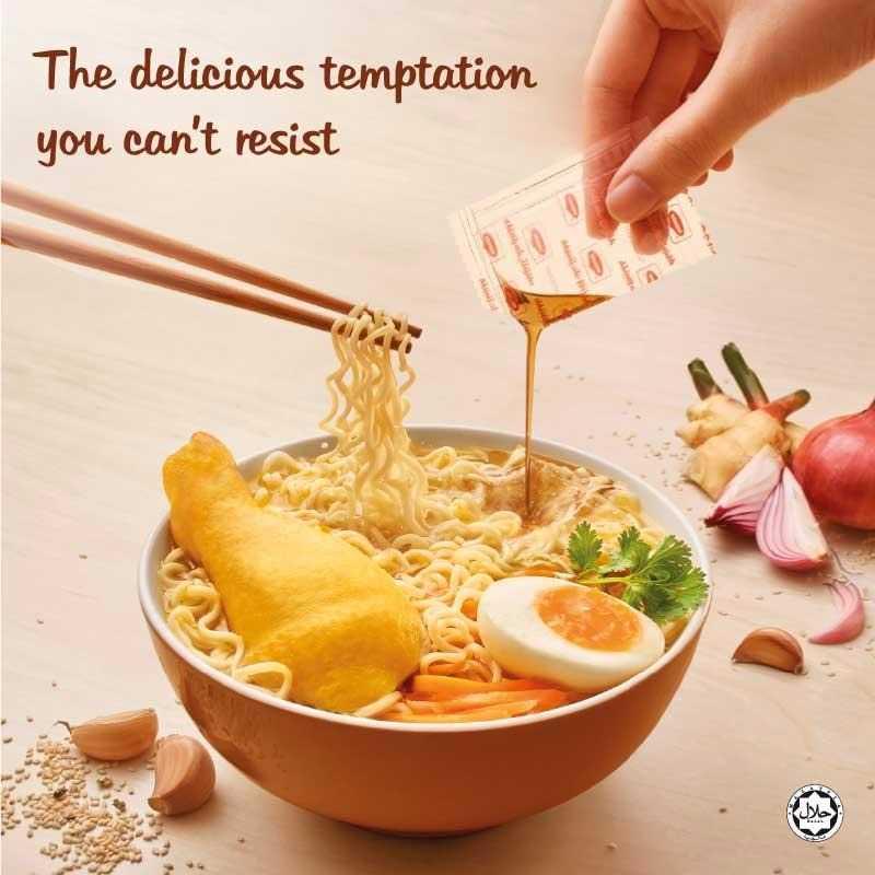 maggi-seleraku-roasted-sesame-chicken-instant-noodle-5-packs-70g-nestle-1705-29-.jpg