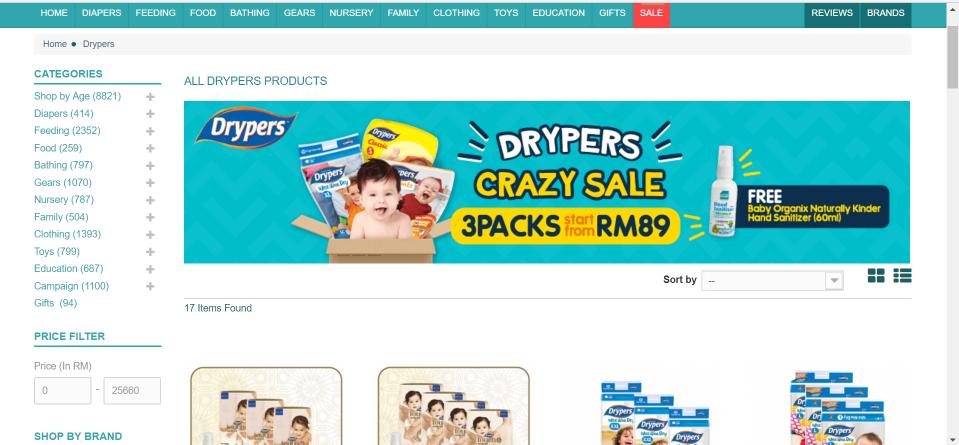drypersss.PNG