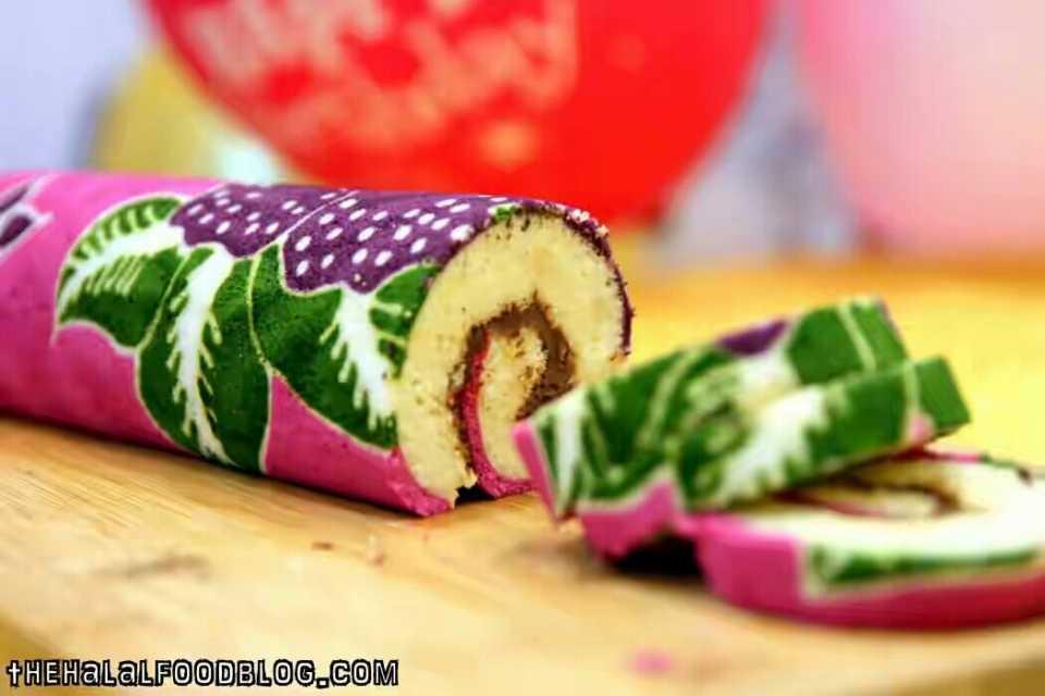 Batik-Rolls-By-Nura-04-Pemalang-Nutella-1050x700.jpg