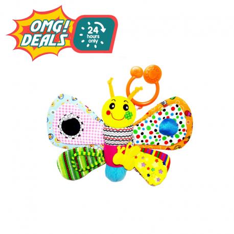 omg-deals-biba-my-busy-butterfly.jpg