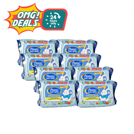 omg-deals-pureen-baby-wipes-8x30-sheets-blue.jpg