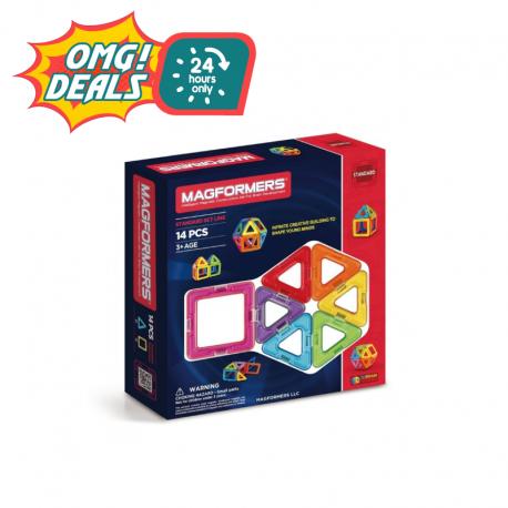omg-deals-magformers-rainbow-14pcs.jpg