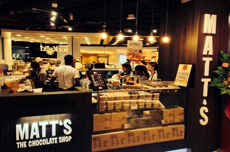 Matts-The-Chocolate-Shop-12.jpg
